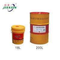 二硫化钼极压润滑脂