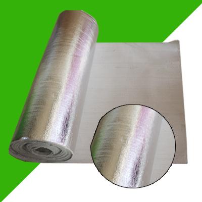 铝箔陶瓷布批发