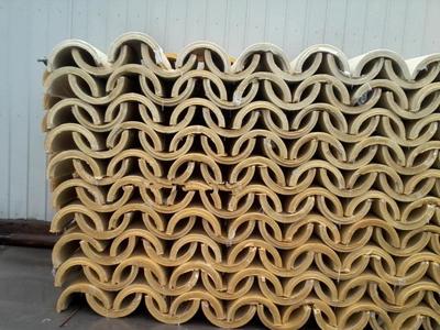聚氨酯保暖管厂家