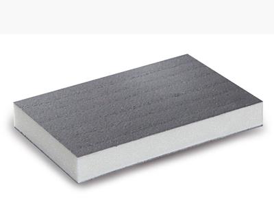 聚氨酯保温板规格