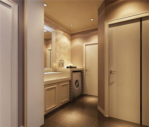 重庆厕所装修