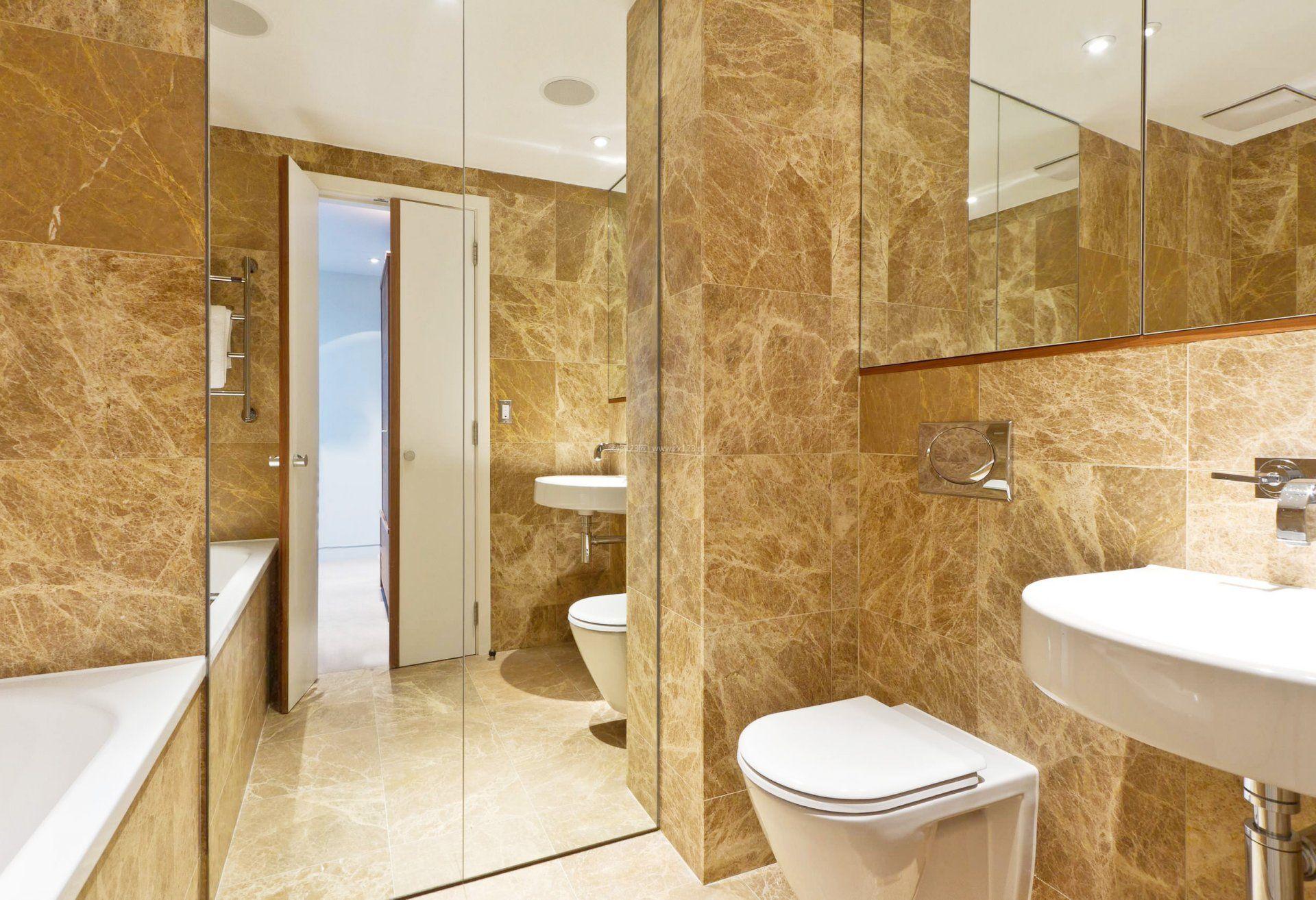 重庆厕所装修哪家好