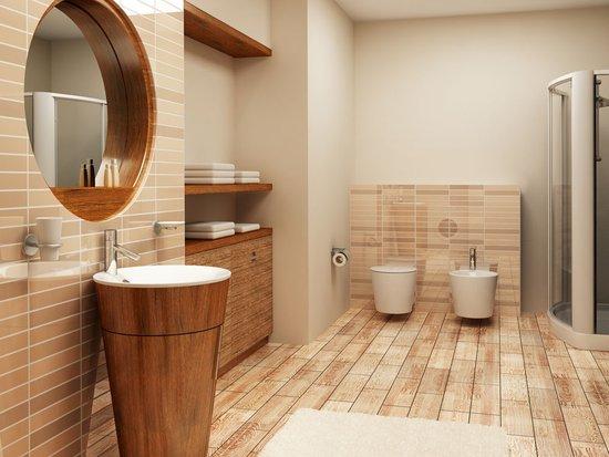 重庆厕所装修价格