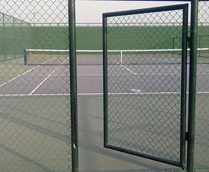 球场护栏网厂家