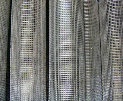 潍坊电焊网价格