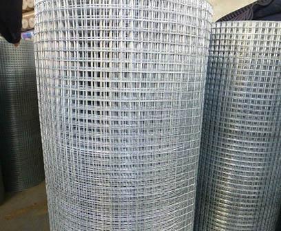 潍坊电焊网厂家