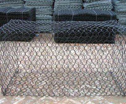 山东石笼网厂家