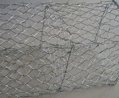 潍坊石笼网价格