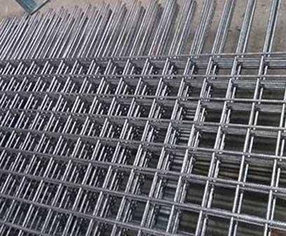 钢筋网片价格