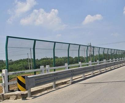 公路护栏网价格