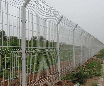 潍坊铁丝围栏网厂家