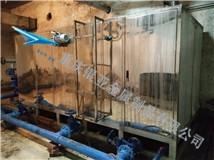 重庆油水分离器厂家