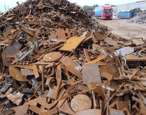 汉口木材回收