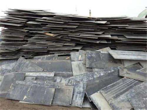武汉回收旧模板