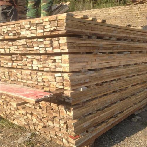 武汉大量收购木材