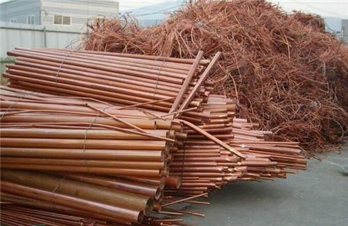 武汉旧木材回收