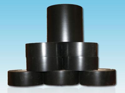 聚氯乙烯防腐胶带