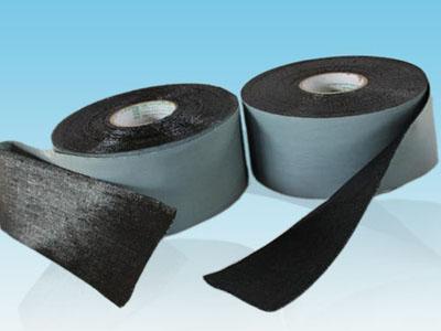 增强型聚丙烯防腐胶带生产厂家