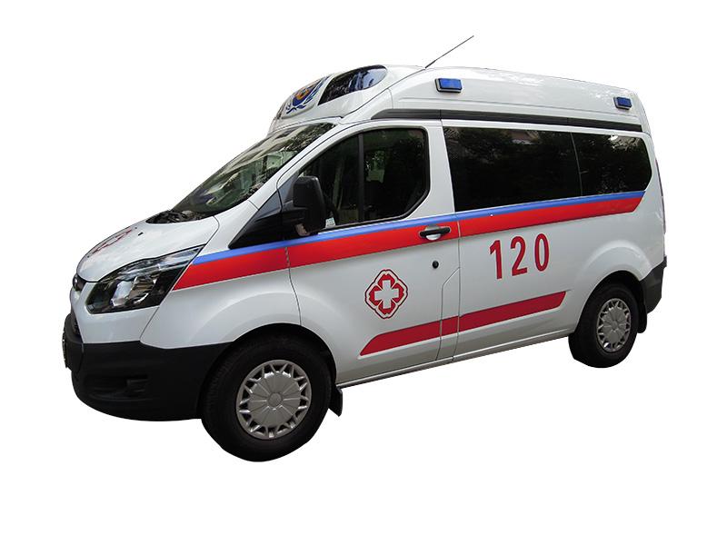 吴江120救护车出租