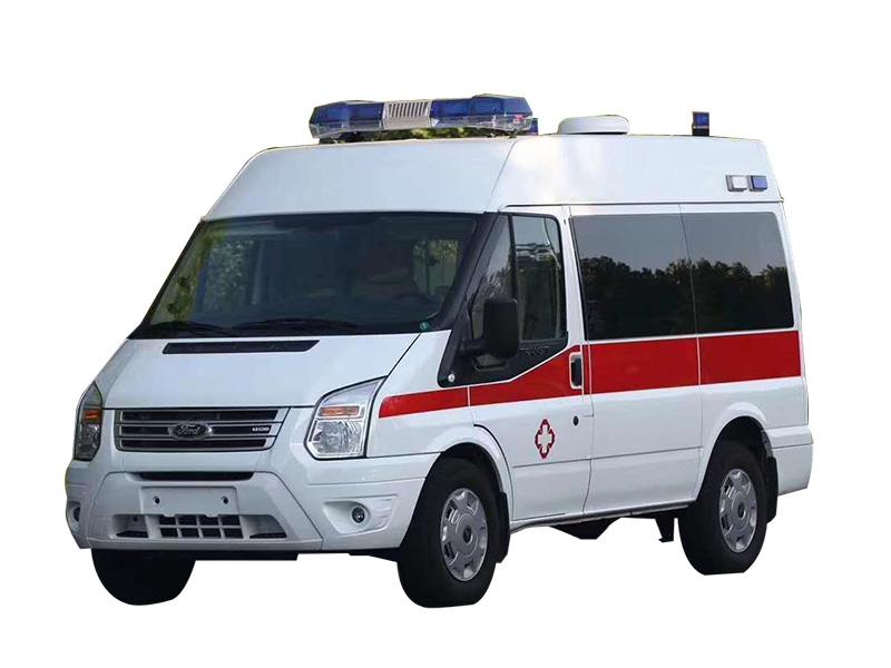 江苏120救护车出租