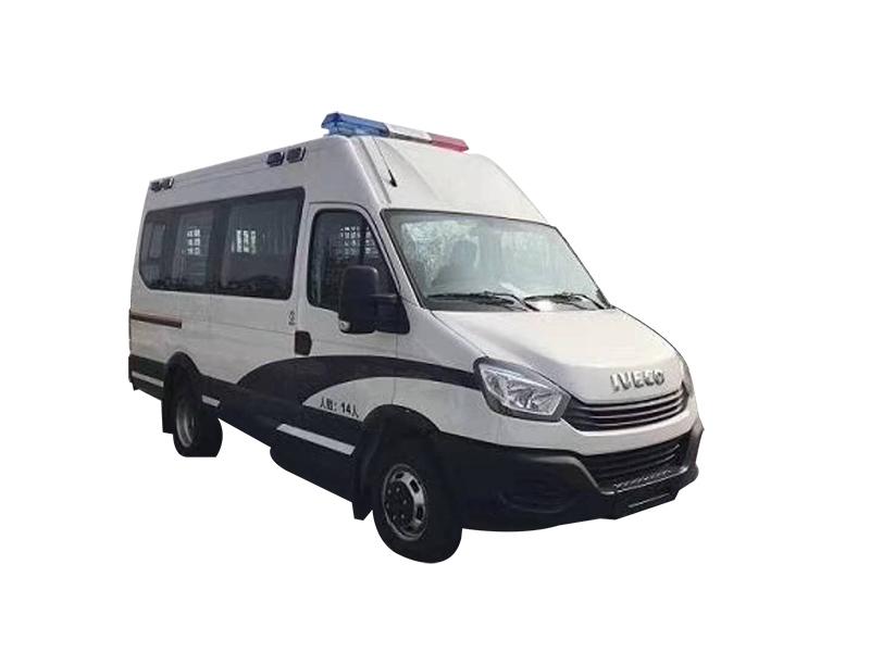 江阴救护车接送转院