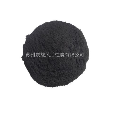 污水厂用粉状活性炭