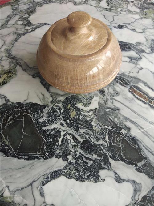 杭州翡翠工艺品