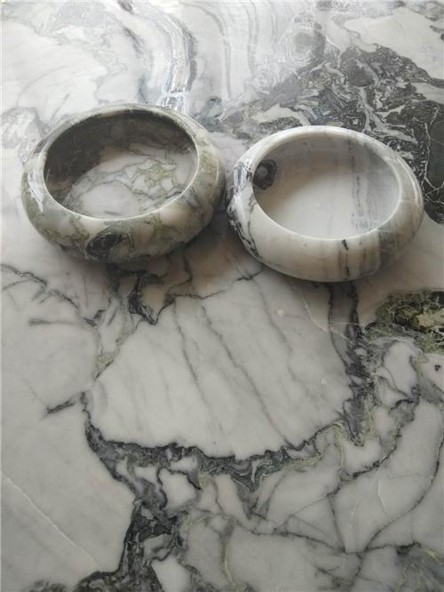 大理石装饰品
