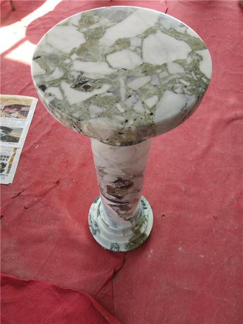 武汉大理石工艺品摆件