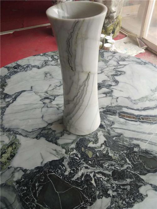 上海玉石工艺品价格