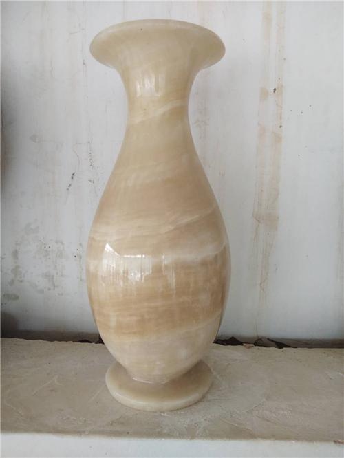 北京玉石工艺品摆件