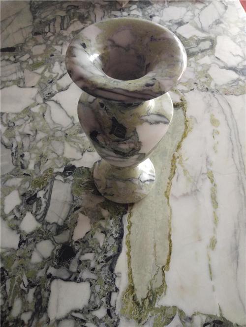 北京大理石艺术品