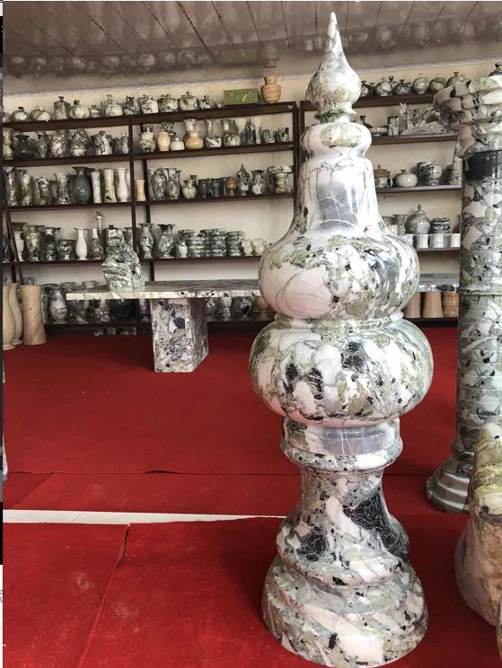 长沙大理石工艺品