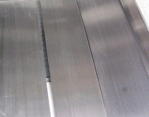 不锈钢扁钢厂