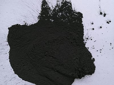 锰粉如何获得