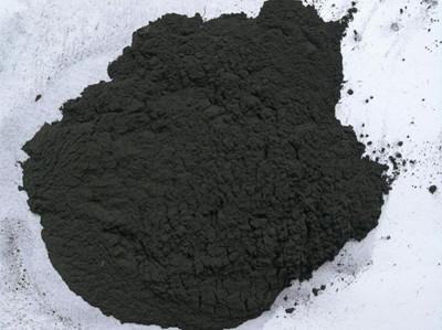磷酸铁锂粉