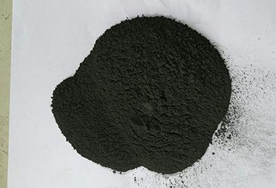 钴酸锂粉碎机