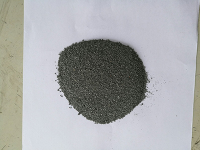 铝箔是什么
