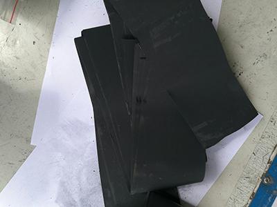 锰酸锂极片