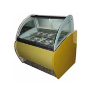 贵阳冰淇淋柜