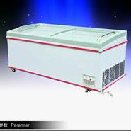 贵州制冷设备批发