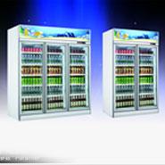 贵州制冷设备价格