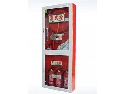 贵阳消防栓箱公司