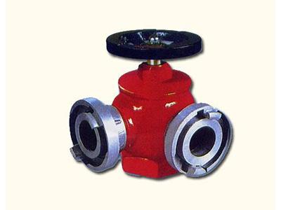 贵州消防器材公司
