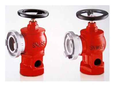 贵阳消火栓