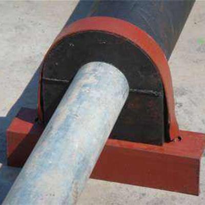 管道垫木规格