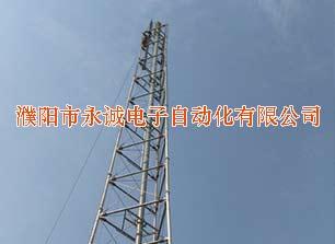 山西晋城高架BB平台