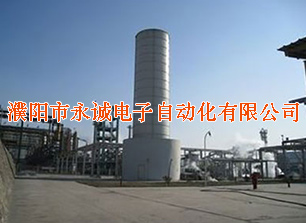 武汉工业BB平台-贝博西甲BB平台