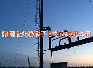 大庆徐深高架BB平台