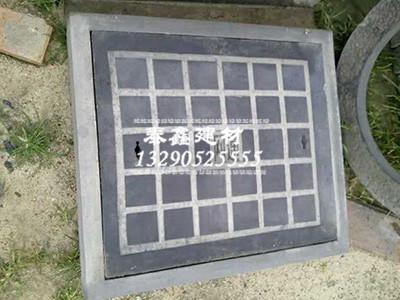 排水沟盖板价格